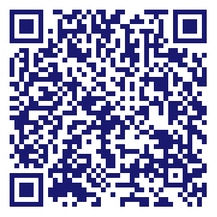 QR-Code for Darby Logging Inc