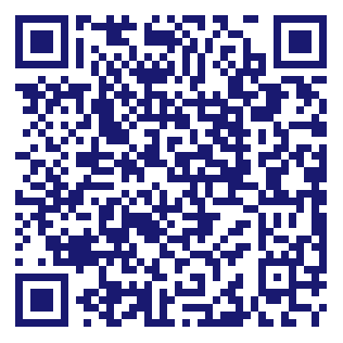 QR-Code for Darco Southern Inc