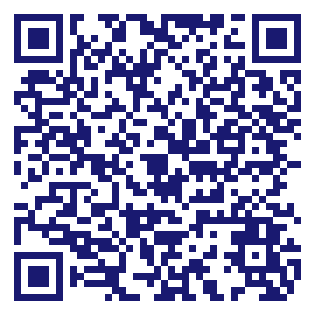QR-Code for Darcys Sport Shop