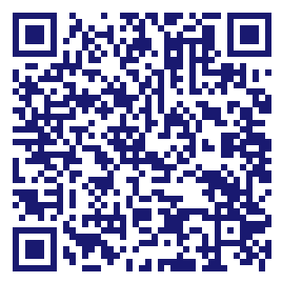 QR-Code for Darim On Line