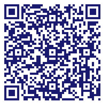 QR-Code for Darin Emery Construction