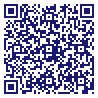 QR-Code for Dario De Franco & Sons