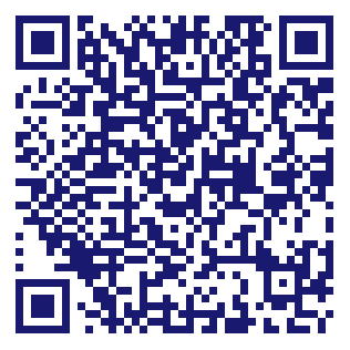QR-Code for Darla Krause