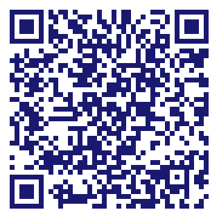 QR-Code for Darlenes Beauty Shop