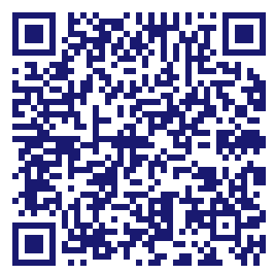 QR-Code for Darlington Grocery