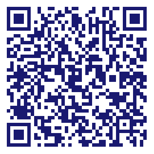 QR-Code for Darlox Electronic