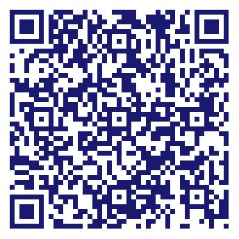 QR-Code for Darlyns Signs-expressions