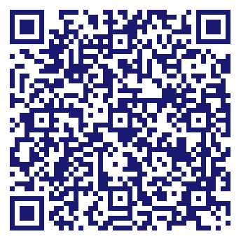 QR-Code for Darna International Corp