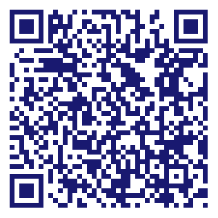 QR-Code for Darnall Ranch Inc
