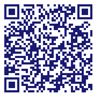 QR-Code for Darnell Sales Co