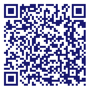 QR-Code for Daron Coal Co Inc