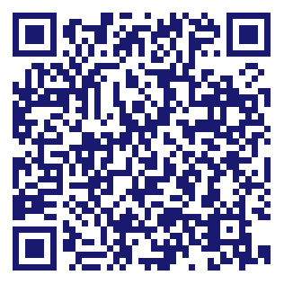 QR-Code for Daronco Trucking