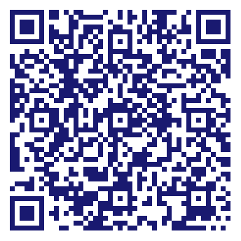 QR-Code for Darrahs Auction Center