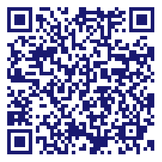 QR-Code for Darrell Epping