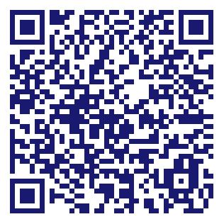 QR-Code for Darrell Funderburk