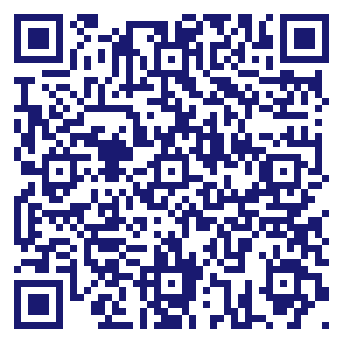 QR-Code for Darrell Green Plumbing