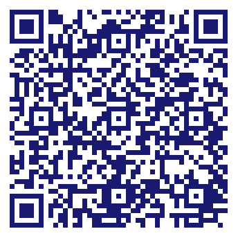 QR-Code for Darrell Walker Personnel