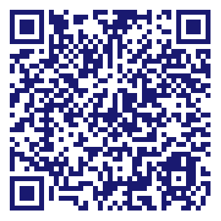 QR-Code for Darrell Whatley