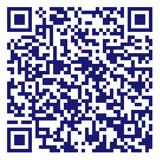 QR-Code for Darrell & Co