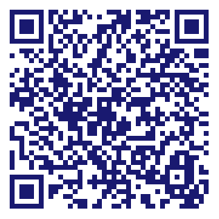 QR-Code for Darrels Backhoe Svc