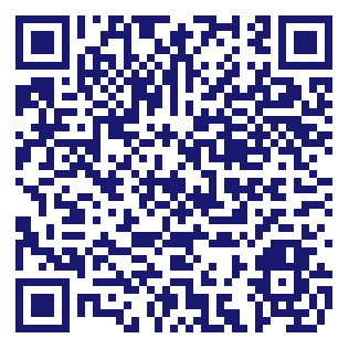 QR-Code for Darrin Recovery