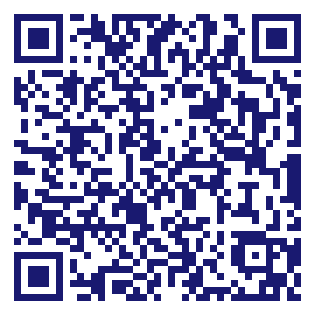 QR-Code for Darroll M Peterson