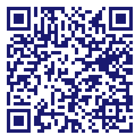 QR-Code for Darrs