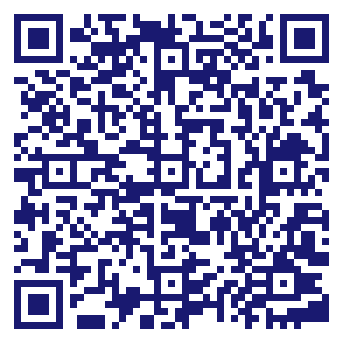 QR-Code for Darryl E Young Law Offices