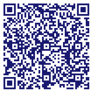 QR-Code for Darryls Refrigeration Service