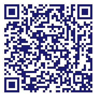 QR-Code for Dart Farm