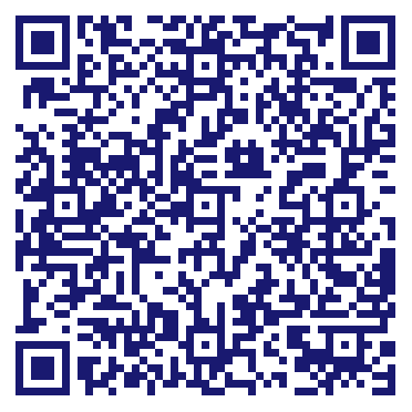 QR-Code for Dartmouth and Springfield Hearing Aids