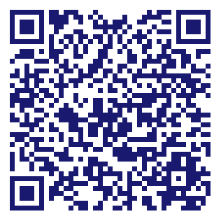 QR-Code for Darton Roofing Inc