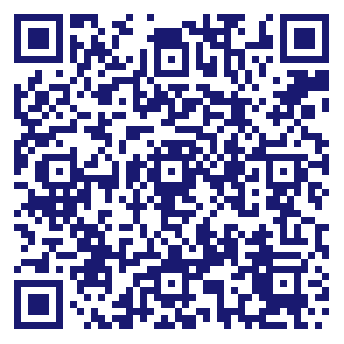 QR-Code for Dasher Homes & Remodeling