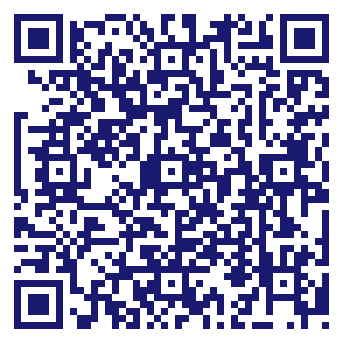 QR-Code for Dasinger Brothers Shop