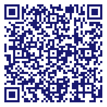 QR-Code for Dasseldorf Expo Trading Inc