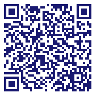 QR-Code for Dastrup Insurance