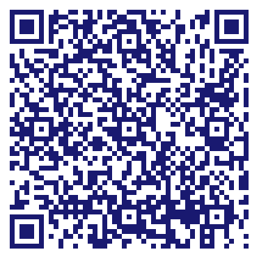 QR-Code for Data Analyzers Data Recovery Services