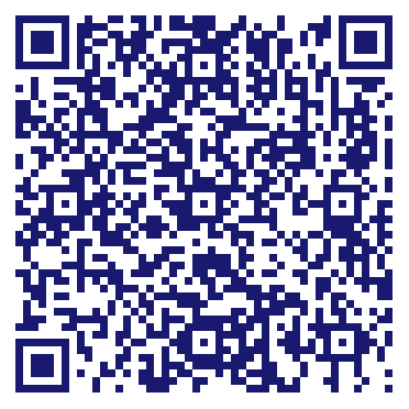 QR-Code for Data Analyzers Data Recovery