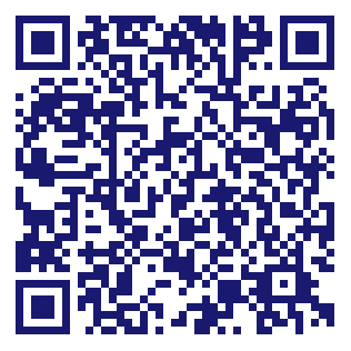 QR-Code for Data Basis Llc