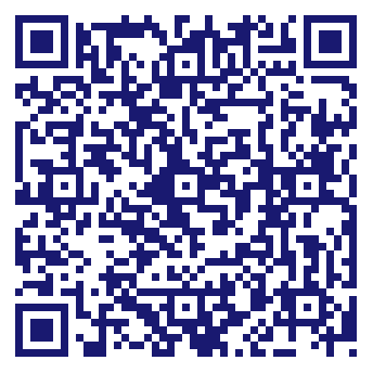 QR-Code for Data Captures Solution