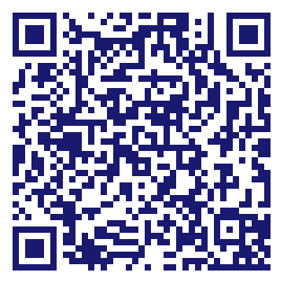 QR-Code for Data Comm