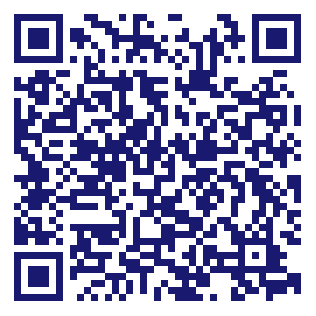 QR-Code for Data Mail Inc