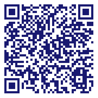 QR-Code for Data Processing