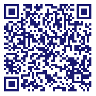 QR-Code for Data Recovery 47