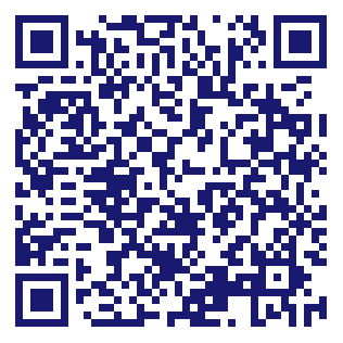 QR-Code for Data Source
