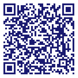 QR-Code for Data Technique Inc