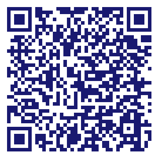 QR-Code for Data Technology Group