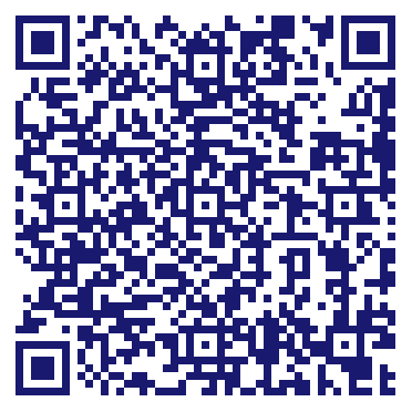 QR-Code for DataGroup Technologies, Inc.