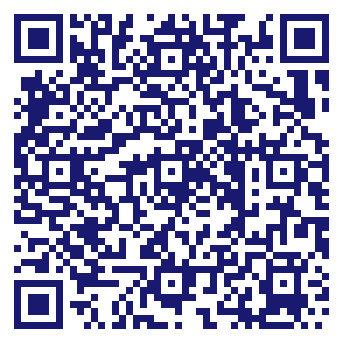 QR-Code for DataVision Communications
