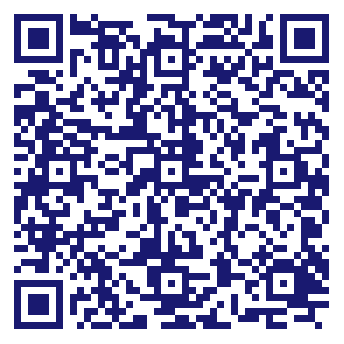 QR-Code for Database Managment Services